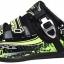 รองเท้าจักรยานเสือหมอบ KGT รุ่น K9 ตัวรัดออโต้ thumbnail 3