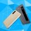 เคสมือถือ Huawei P20 Pro รุ่น Sparkle Leather Case thumbnail 2