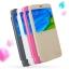 เคสมือถือ Xiaomi Redmi Note 5 / Xiaomi Redmi Note 5 Pro รุ่น Sparkle Leather Case thumbnail 4