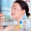 มิสทิน เฟรซ อัพ มิเนอรัล วอเตอร์ เฟเซียล สเปรย์ Mistine Fresh Up Mineral Water Facial Spray (สเปรย์น้ำแร่บำรุงผิวหน้า มอบความรู้สึกสดชื่น เย็นสบาย) 50 ml. thumbnail 1