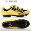 รองเท้าจักรยานเสือภูเขา TIEBAO รุ่น TB01-B969 สีเหลืองดำ thumbnail 1