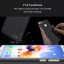 เคสมือถือ Huawei Honor 7X รุ่น Super Frosted Shield thumbnail 4
