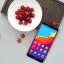เคสมือถือ Huawei Honor 7C รุ่น Super Frosted Shield thumbnail 13
