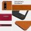 เคสมือถือ Huawei P20 รุ่น Qin Leather Case thumbnail 11