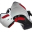 รองเท้าจักรยานเสือหมอบ KGT รุ่น K4 ตัวรัดออโต้ thumbnail 4