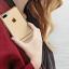 เคสมือถือ Apple iPhone 8 Plus รุ่น CrashProof II Case thumbnail 11
