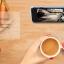 เคสมือถือ Apple iPhone 8 Plus รุ่น CrashProof II Case thumbnail 4