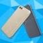 เคสมือถือ Huawei Honor V10 รุ่น Sparkle Leather Case thumbnail 2
