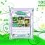 หัวเชื้อแบคทีเรีย บาซิลลัส ซับทีลิส บริสุทธิ์ ป้องกันกำจัดโรคพืช thumbnail 2