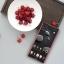 เคสมือถือ Huawei Mate 10 Pro รุ่น Super Frosted Shield thumbnail 14