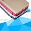 เคสมือถือ Xiaomi Redmi Note 5 / Xiaomi Redmi Note 5 Pro รุ่น Sparkle Leather Case thumbnail 15