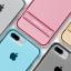 เคสมือถือ Apple iPhone 8 Plus รุ่น CrashProof II Case thumbnail 2