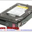 601775-001 HP MSA2 300-GB 15K 3.5 DP SAS HDD thumbnail 2