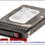 601775-001 HP MSA2 300-GB 15K 3.5 DP SAS HDD thumbnail 1