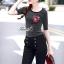 set เสื้อ+กางเกง thumbnail 4