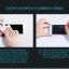 ฟิล์มกระจกนิรภัย Xiaomi Mi A1/Mi 5X thumbnail 12