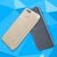 เคสมือถือ Huawei Honor 7X รุ่น Sparkle Leather Case thumbnail 1