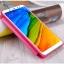 เคสมือถือ Xiaomi Redmi Note 5 / Xiaomi Redmi Note 5 Pro รุ่น Sparkle Leather Case thumbnail 19