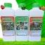 เชื้อราพาซิโลมัยซิส ชนิดน้ำ กำจัดแมลงศัตรูพืช thumbnail 7