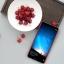 เคสมือถือ Huawei nova 2i รุ่น Super Frosted Shield thumbnail 14