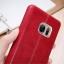 เคสมือถือ Samsung Galaxy Note FE (Fan Edition) รุ่น Englon Leather Case thumbnail 13