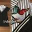 เดรสเชิ้ตทรงชิค งานสวยด้วยทรงเดรสเว้าไหล่เนื้อผ้ายืดใส่สบายๆ thumbnail 6