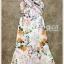 Dress ชุดกระโปรง thumbnail 8