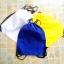 กระเป๋าผ้าสะพายหลัง thumbnail 1