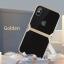 เคสมือถือ Apple iPhone X รุ่น Crystal Case thumbnail 13