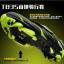 รองเท้าจักรยานเสือหมอบ TIEBAO รุ่น TB36-B816 สีทองดำ thumbnail 27
