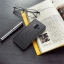 เคสมือถือ Samsung Galaxy S9 รุ่น Air Case thumbnail 15