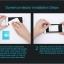 ฟิล์มกระจกนิรภัย Huawei Y9 (2018) thumbnail 12