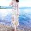 Dress ชุดกระโปรง thumbnail 3