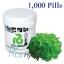 เมล็ดพันธุ์ Green Oak (เคลือบ) 1,000 เมล็ด thumbnail 1