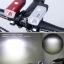 ไฟหน้าจักรยาน Machfally รุ่น MC-QD001 ชาร์ต USB สว่างมาก thumbnail 4