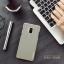 เคสมือถือ Samsung Galaxy A8+ (2018) รุ่น Air Case thumbnail 11