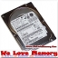 MAX3147RC, FUJITSU 146GB 15K RPM SAS 3GBPS 3.5INC HOT-PLUG HDD thumbnail 2