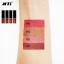 MTI ลิควิด เมทัลลิค ลิปเนื้อแมทให้สัมผัสบางเบาดุจดั่งปุยนุ่น ให้สี คมชัด ติดทนยาวนานตลอดทั้งวัน thumbnail 2