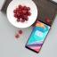 เคสมือถือ OnePlus 5T รุ่น Super Frosted Shield thumbnail 14
