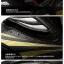รองเท้าจักรยานเสือภูเขา TIEBAO รุ่น TB15-B1260 สีดำเหลือง ตัวรัดออโต้ thumbnail 7