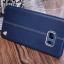 เคสมือถือ Samsung Galaxy Note FE (Fan Edition) รุ่น Englon Leather Case thumbnail 15