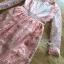 เดรสผ้าลูกไม้สไตล์โมเดิร์นเฟมินีน thumbnail 6