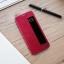 เคสมือถือ Huawei P20 รุ่น Qin Leather Case thumbnail 21