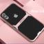 เคสมือถือ Apple iPhone X รุ่น Crystal Case thumbnail 14
