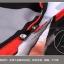 เสื้อจักรยานแขนสั้น Cyclingbox 2015 สีเทาดำลายกรงเล็บ สั่งจอง (Pre-order) thumbnail 11