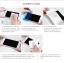 ฟิล์มกระจกนิรภัย Samsung Galaxy Note8 thumbnail 15