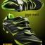 รองเท้าจักรยานเสือหมอบ TIEBAO รุ่น TB36-B816 สีทองดำ thumbnail 28