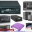 AH166A HP 1/8 G2 Tape Autoloader Rack Kit thumbnail 1