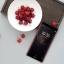 เคสมือถือ Sony Xperia XZ2 รุ่น Super Frosted Shield thumbnail 14
