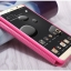 เคสมือถือ Huawei Mate 10 Pro รุ่น Sparkle Leather Case thumbnail 19